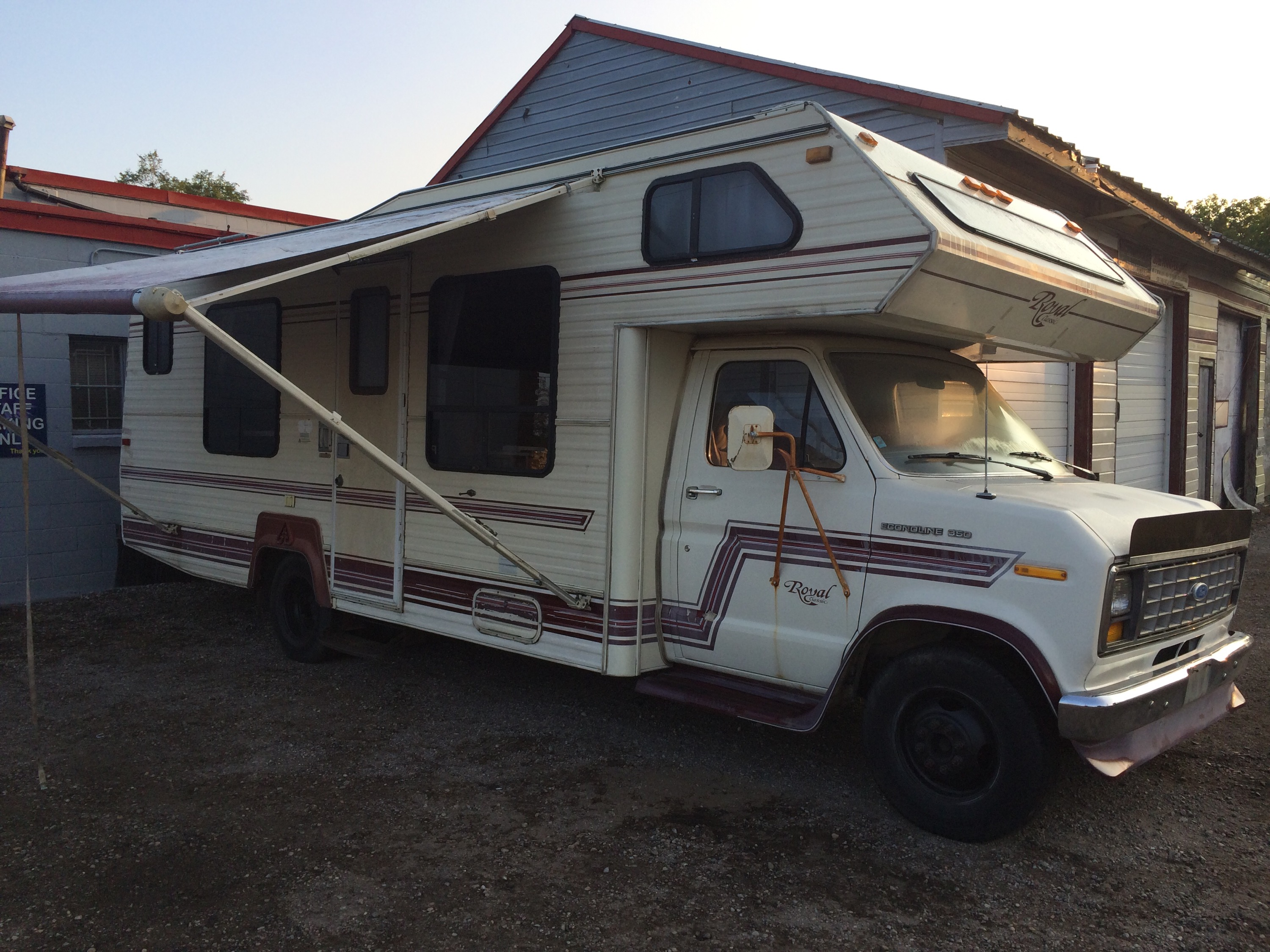 Awesome  Rockwood By Forest River Trailer For Sale In London Ontario Canada