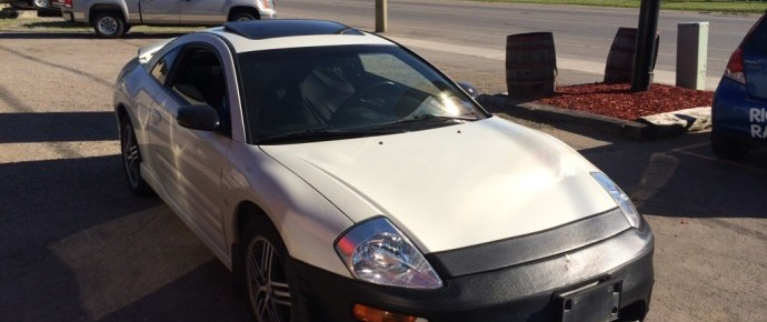 Looking for an economical sporty car in London Ontario for not a lot of money .